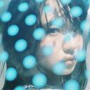 NAMiDA (完全生産限定盤 CD+グッズ) [ KANA-BOON ]...