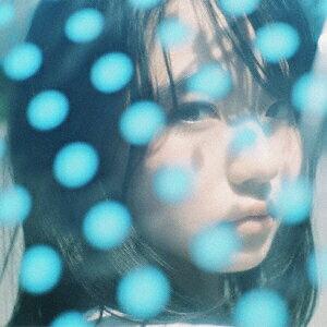 NAMiDA (完全生産限定盤 CD+グッズ) [ KANA-BOON ]