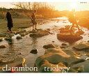 triology (�������� CD�{DVD) [ �N�����{�� ]