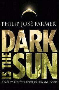 Dark_Is_the_Sun