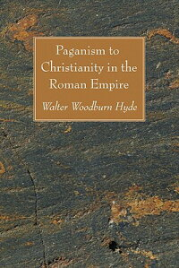 Paganism_to_Christianity_in_th