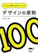�ץ�ʤ�ï�Ǥ��ΤäƤ���ǥ�����θ�§100