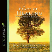A_Place_of_Healing��_Wrestling