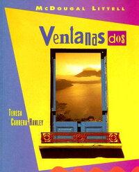 Ventanas_Dos_Lecturas_Faciles