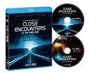 未知との遭遇 40周年アニバーサリー・エディション(初回生産限定)【Blu-ray】 [ リチャード