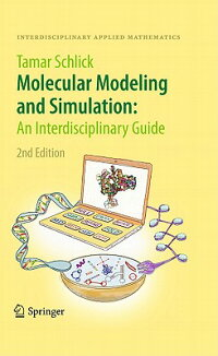 Molecular_Modeling_and_Simulat