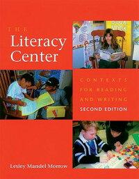 The_Literacy_Center��_Contexts