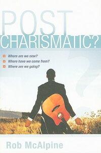 Post-Charismatic��
