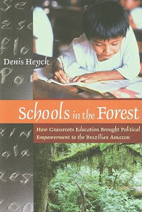 Schools_in_the_Forest��_How_Gra