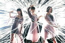 Future Pop (通常盤 CD+Blu-ary) [ ...
