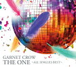 THE ONE 〜ALL SINGLES BEST〜(3CD)