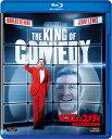 キング・オブ・コメディ 製作30周年記念版【Blu-ray】 [ ロバート・デ・ニーロ ]