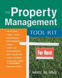 The_Property_Management_Tool_K