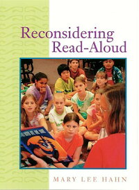 Reconsidering_Read-Aloud