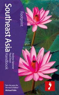 SoutheastAsiaHandbook,3rd