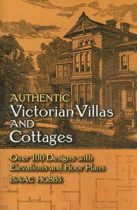 Authentic_Victorian_Villas_and