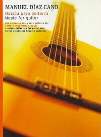 Musica_Para_Guitarra