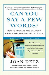 Can_You_Say_a_Few_Words����_How
