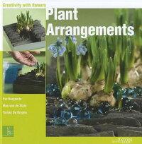 PlantArrangements:CreativitywithFlowers