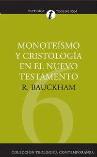 Monoteismo_y_Cristologia_en_el