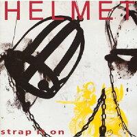 StrapItOn[Helmet]