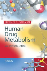 Human_Drug_Metabolism��_An_Intr