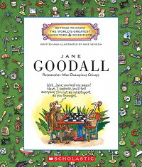 Jane_Goodall��_Researcher_Who_C