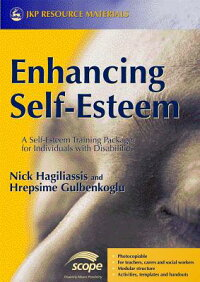 Enhancing_Self-Esteem��_A_Self-