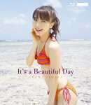 It's a Beautiful Day��Blu-ray��