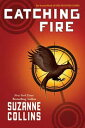 HUNGER GAMES 2:CATCHING FIRE(B) SUZANNE COLLINS