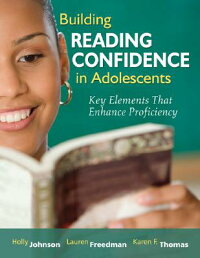 Building_Reading_Confidence_in