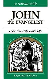 John_the_Evangelist��_That_You