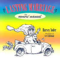 Lasting_Marriage��_The_Owners��