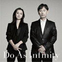 Do As Infinity (CD+Blu-ray) Do As Infinity