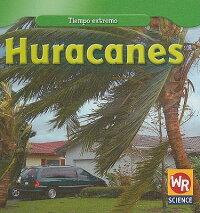 Huracanes_��_Hurricanes