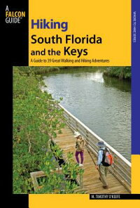 Hiking_South_Florida_and_the_K