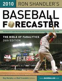 Ron_Shandler��s_Baseball_Foreca