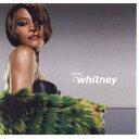 Love, Whitney:ラヴ・ソング・コレクション [ ホイットニー・ヒューストン ]