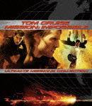 M___I トリロジーBOX【Blu-ray】 [ <strong>トム・クルーズ</strong> ]