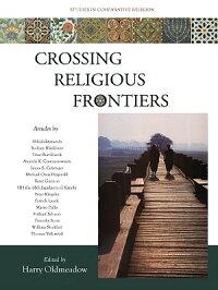 Crossing_Religious_Frontiers