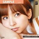 【送料無料】AKB48 篠田 麻里子 [2012 TOKYOデートカレンダー]