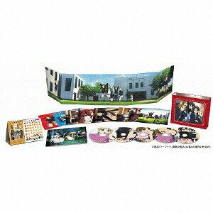 けいおん! Blu-ray Box【Blu-ray】 [ 豊崎愛生 ]...:book:16736273