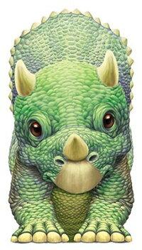 Little_Dinosaur