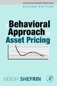 A_Behavioral_Approach_to_Asset