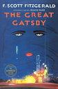 GREAT GATSBY,THE(B) [ F. SCOTT FITZGERALD ]