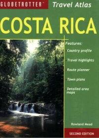 Costa_Rica_Travel_Atlas