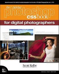 The_Adobe_Photoshop_CS5_Book_f