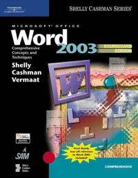 Microsoft_Office_Word_2003��_Co