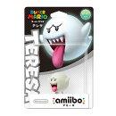 amiibo テレサ(スーパーマリオシリーズ)