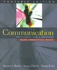 Communication��_Principles_for